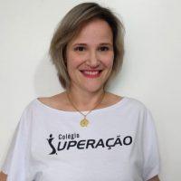 Josieli Ferreira