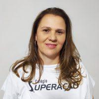 Marisa Favero