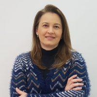 Rosangela Fontana